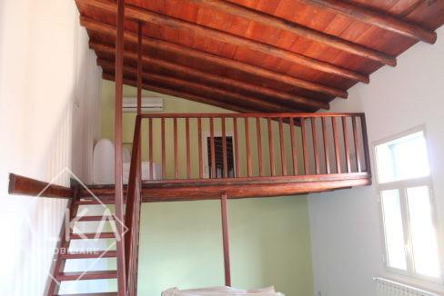 Appartamento del Corso castellammare del golfo IMG_6650
