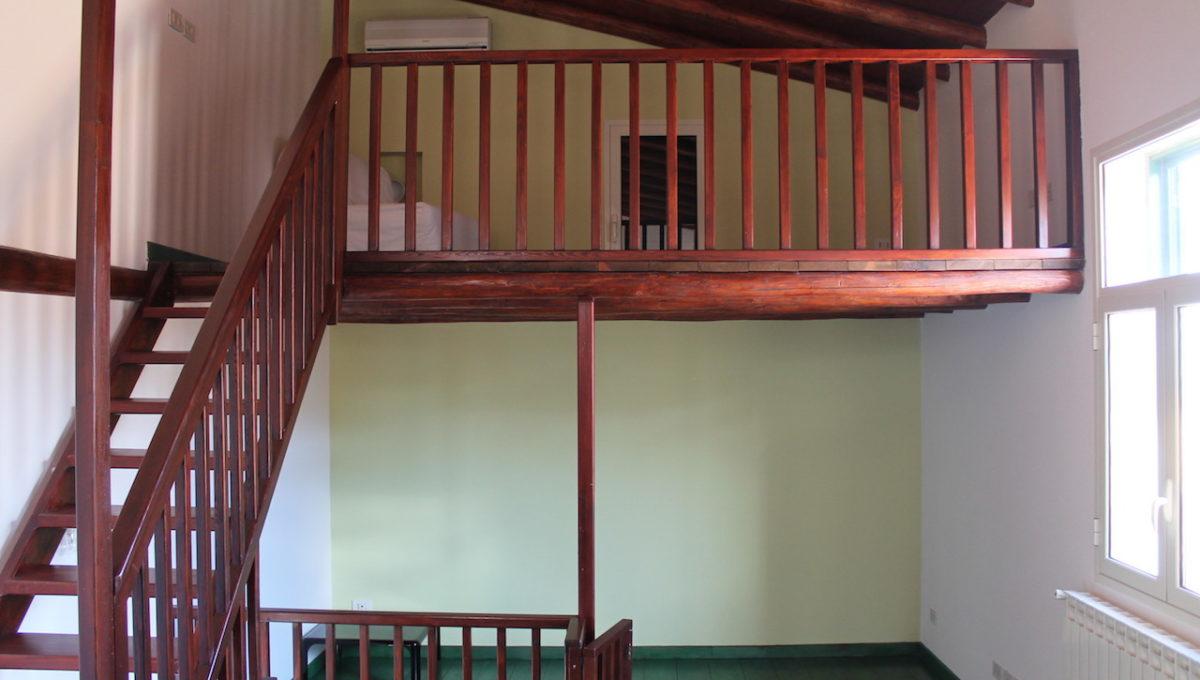 Appartamento del Corso castellammare del golfo IMG_6651