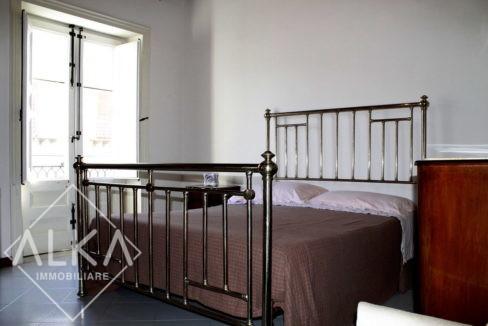 Appartamento del Corso castellammare del golfo _MG_6588