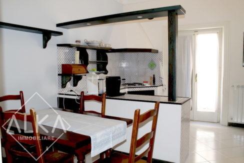 Appartamento del Corso castellammare del golfo _MG_6604