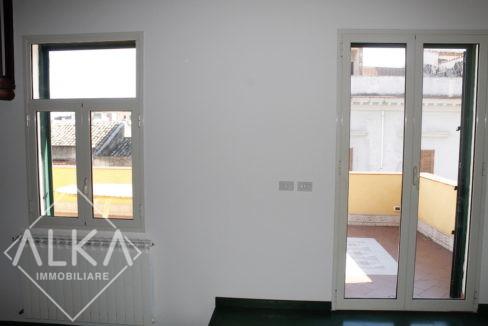 Appartamento del Corso castellammare del golfo _MG_6646
