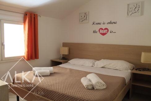 Appartamento in vendita a Borgo Aranci - Fraginesi773
