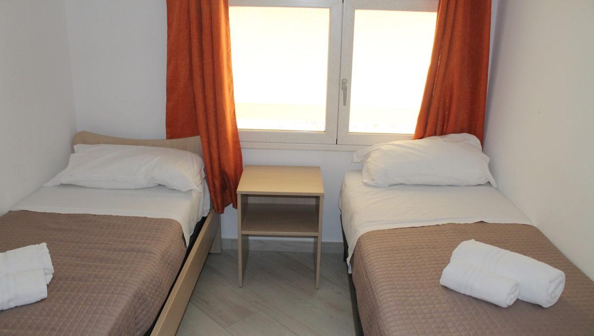 Appartamento in vendita a Borgo Aranci - Fraginesi775