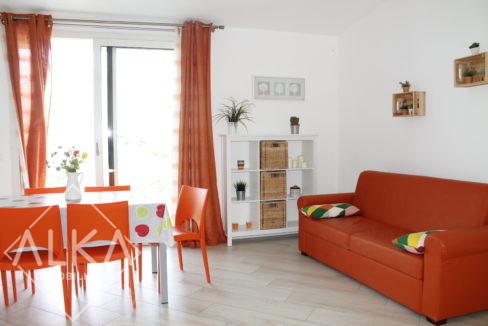 Appartamento in vendita a Borgo Aranci - Fraginesi778