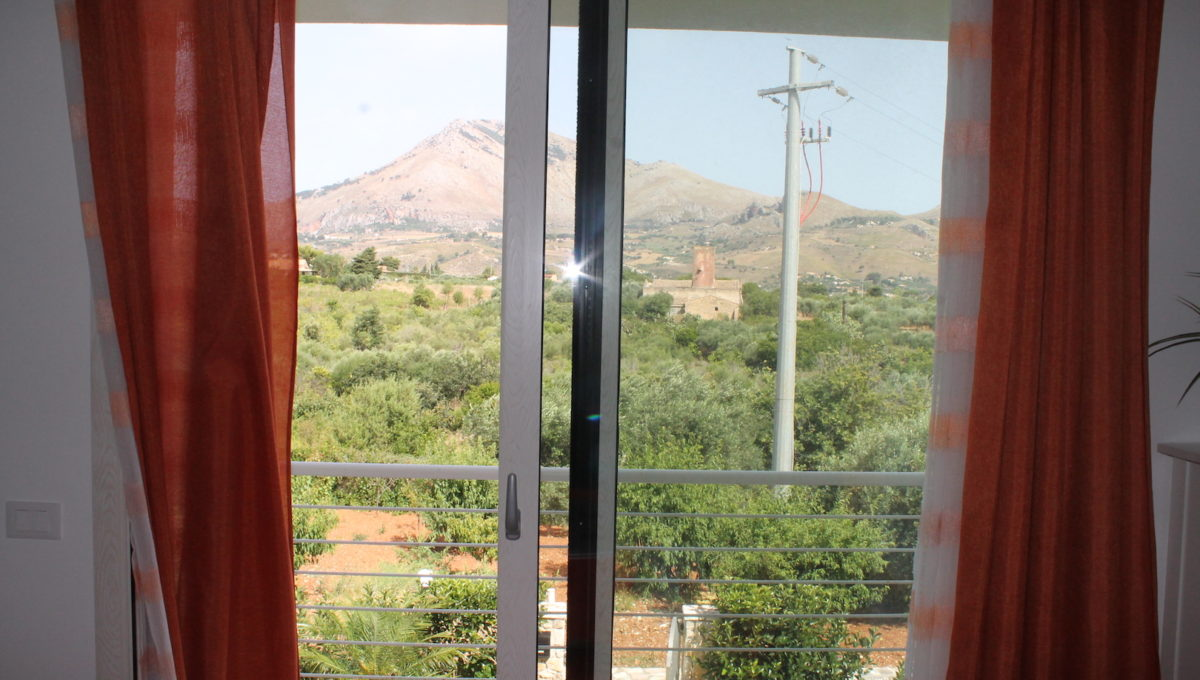 Appartamento in vendita a Borgo Aranci - Fraginesi780