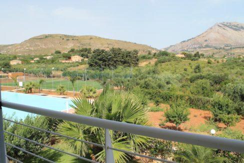 Appartamento in vendita a Borgo Aranci - Fraginesi790