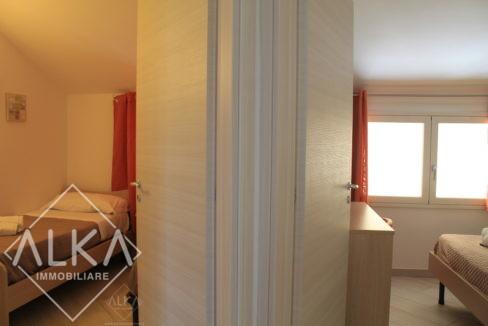 Appartamento in vendita a Borgo Aranci - Fraginesi793