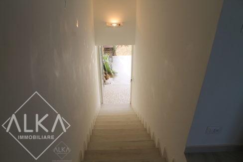 Appartamento in vendita a Borgo Aranci - Fraginesi794