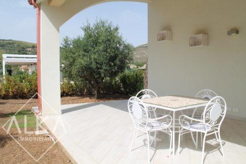 Appartamento in vendita a Borgo Aranci - Fraginesi803