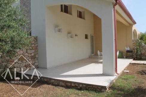 Appartamento in vendita a Borgo Aranci - Fraginesi804