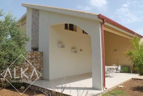 Appartamento in vendita a Borgo Aranci - Fraginesi805