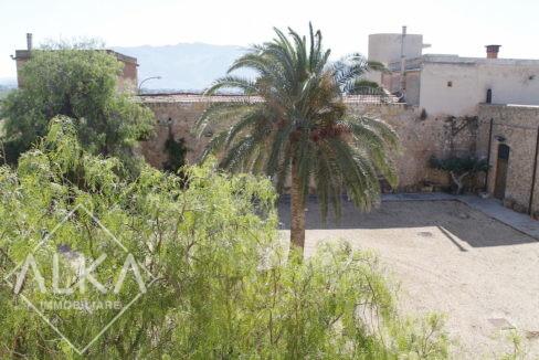 Villa Pratameno Alcamo2015-05-11 16.59.26