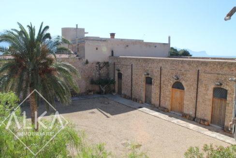 Villa Pratameno Alcamo2015-05-11 16.59.33