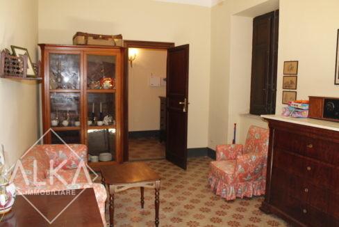 Villa Pratameno Alcamo2015-05-11 16.59.58
