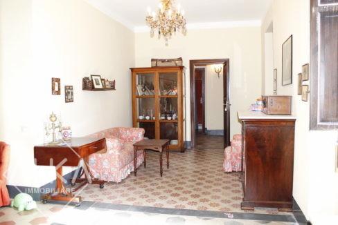Villa Pratameno Alcamo2015-05-11 17.00.05