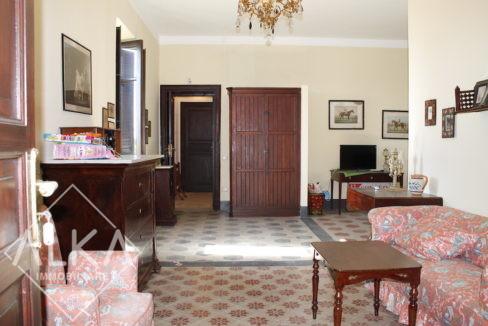 Villa Pratameno Alcamo2015-05-11 17.00.37