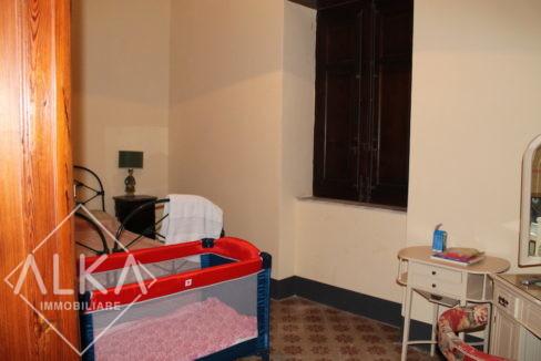 Villa Pratameno Alcamo2015-05-11 17.01.59