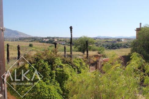 Villa Pratameno Alcamo2015-05-11 17.02.14