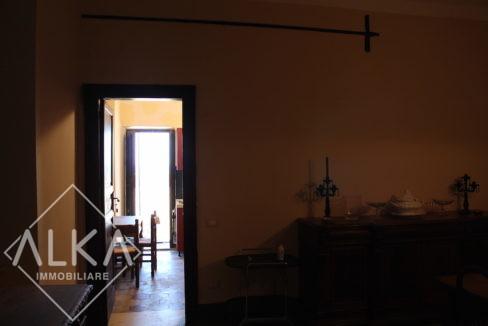 Villa Pratameno Alcamo2015-05-11 17.05.27