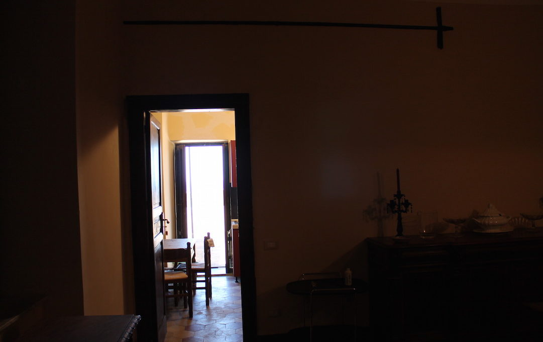 Villa Pratameno Alcamo2015-05-11 17.05.29