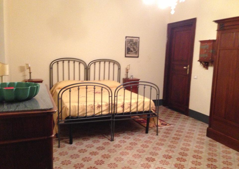 Villa Pratameno AlcamoIMG_6590