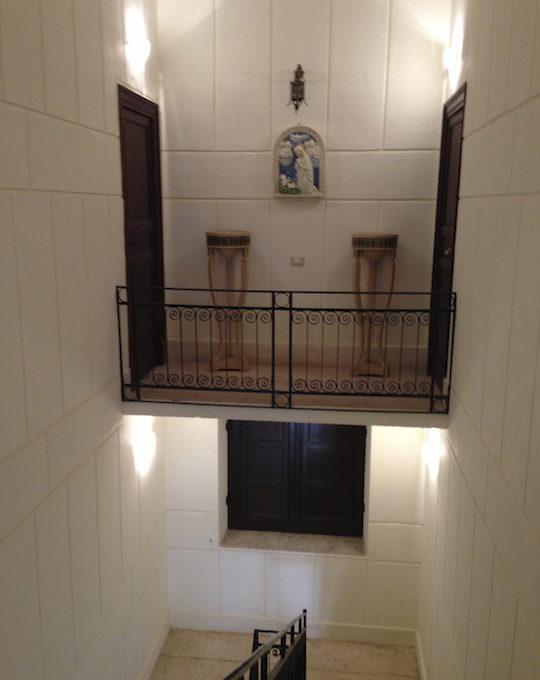 Villa Pratameno AlcamoIMG_6591