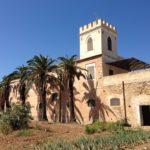 Villa Pratameno AlcamoIMG 6597 150x150 - Appartamento in vendita a Borgo Aranci - Fraginesi