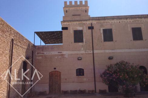 Villa Pratameno AlcamoIMG_6599