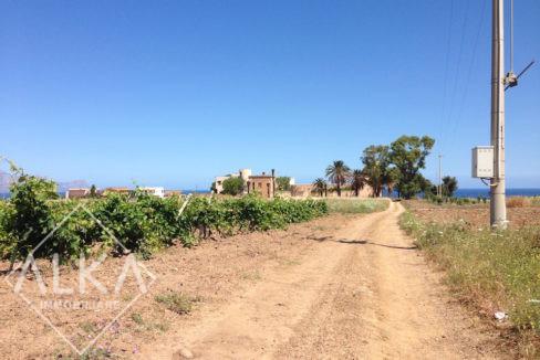 Villa Pratameno AlcamoIMG_6606
