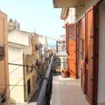 Indipendente Carducci Castellammare del GolfoIMG 0474 150x150 - Struttura panoramica - Castellammare del Golfo vendita case