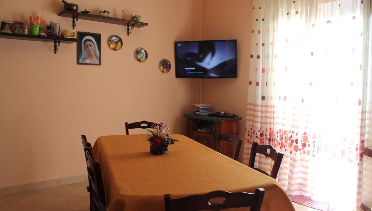 Indipendente Carducci Castellammare del GolfoIMG_0480