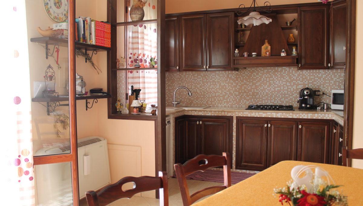Indipendente Carducci Castellammare del GolfoIMG_0481