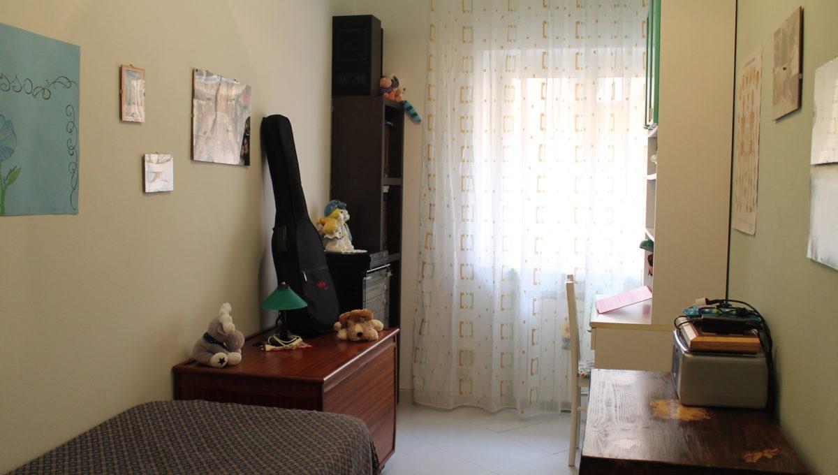 Indipendente Carducci Castellammare del GolfoIMG_0492