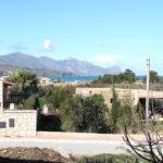 Struttura Verde MareIMG 6793 150x150 - Elegante Villa panoramica in vendita - Castellammare del Golfo