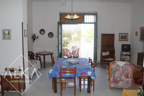 Casa FraginesiIMG_0908
