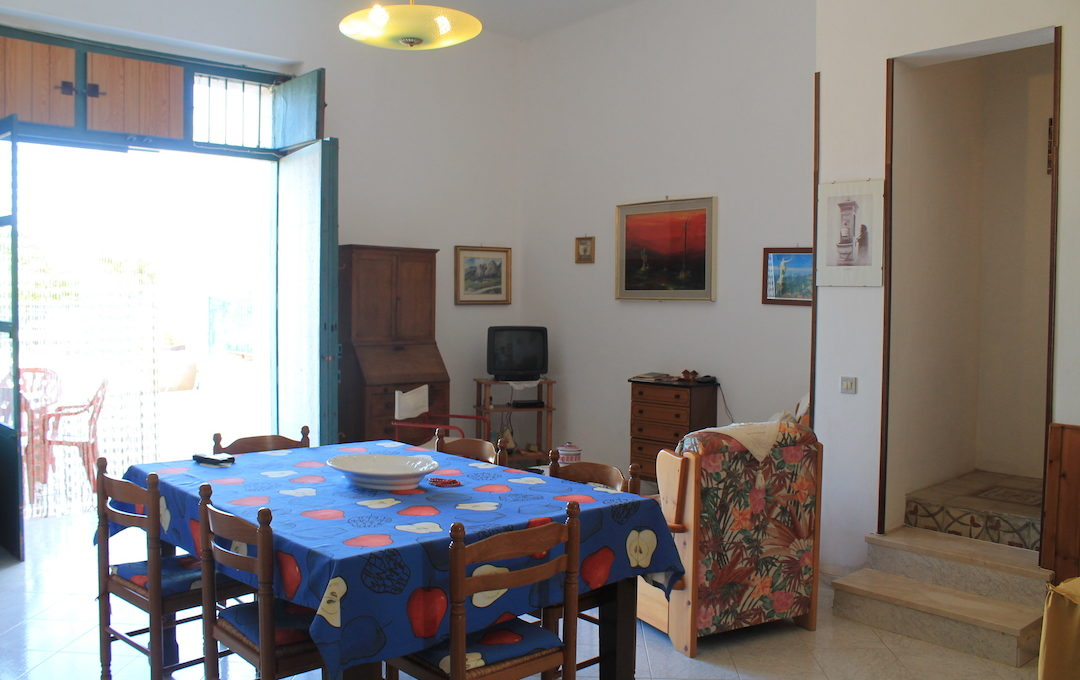 Casa FraginesiIMG_0912