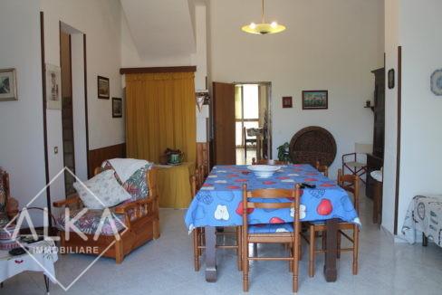 Casa FraginesiIMG_0914