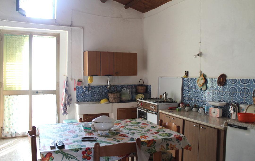 Casa FraginesiIMG_0916