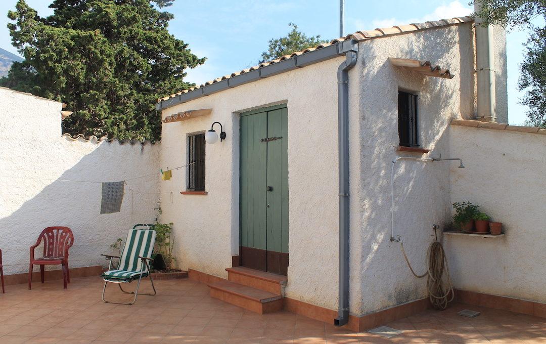 Casa FraginesiIMG_0922