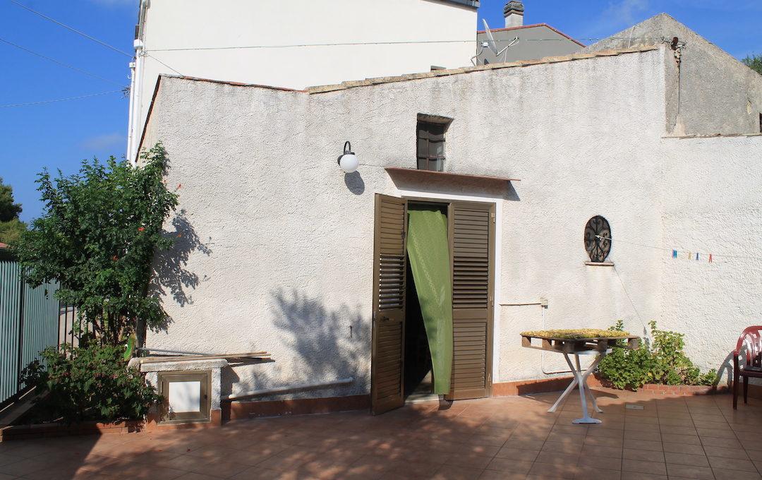 Casa FraginesiIMG_0923