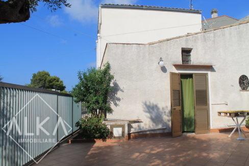 Casa FraginesiIMG_0926