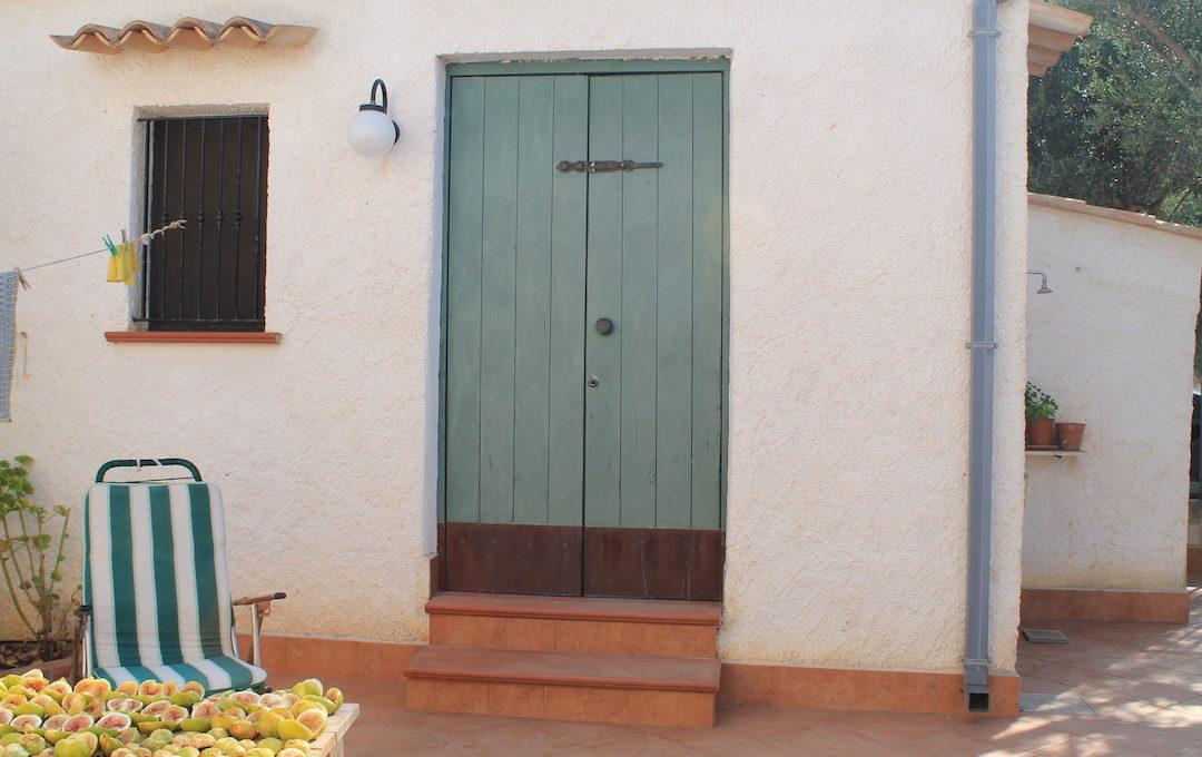Casa FraginesiIMG_0927