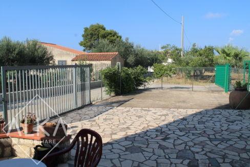 Casa FraginesiIMG_0933