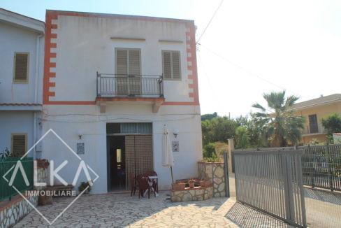 Casa FraginesiIMG_0934