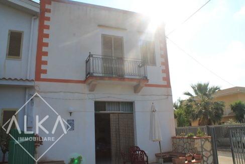 Casa FraginesiIMG_0937
