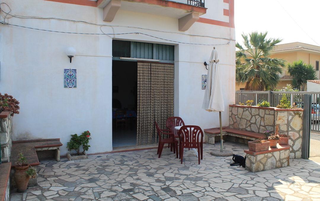 Casa FraginesiIMG_0938