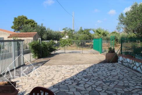 Casa FraginesiIMG_0939