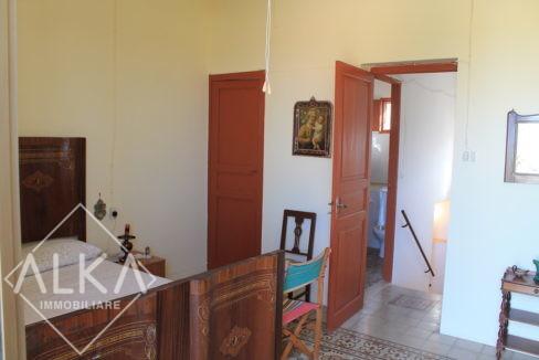 Casa FraginesiIMG_0943