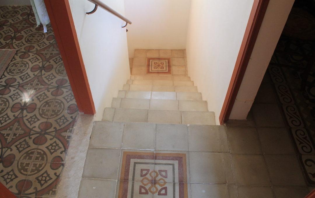 Casa FraginesiIMG_0944