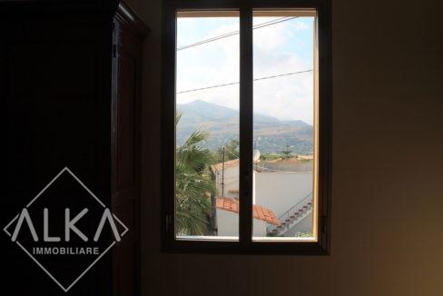Casa FraginesiIMG_0945